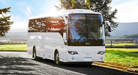 Bus-BCI-Body