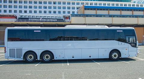 Classmaster-3-Axle